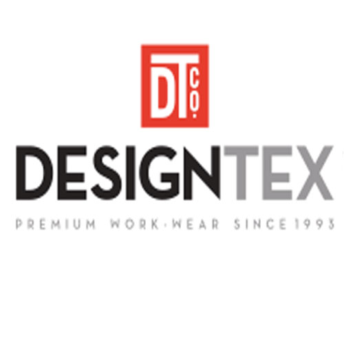 Designtex Uniforms