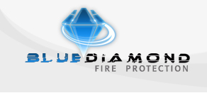 Blue Diamond Fire Protection