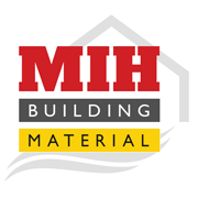 MIH Group