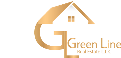 Green Line Real Estate Broker LLC