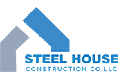 Steel House Construction Company LLC