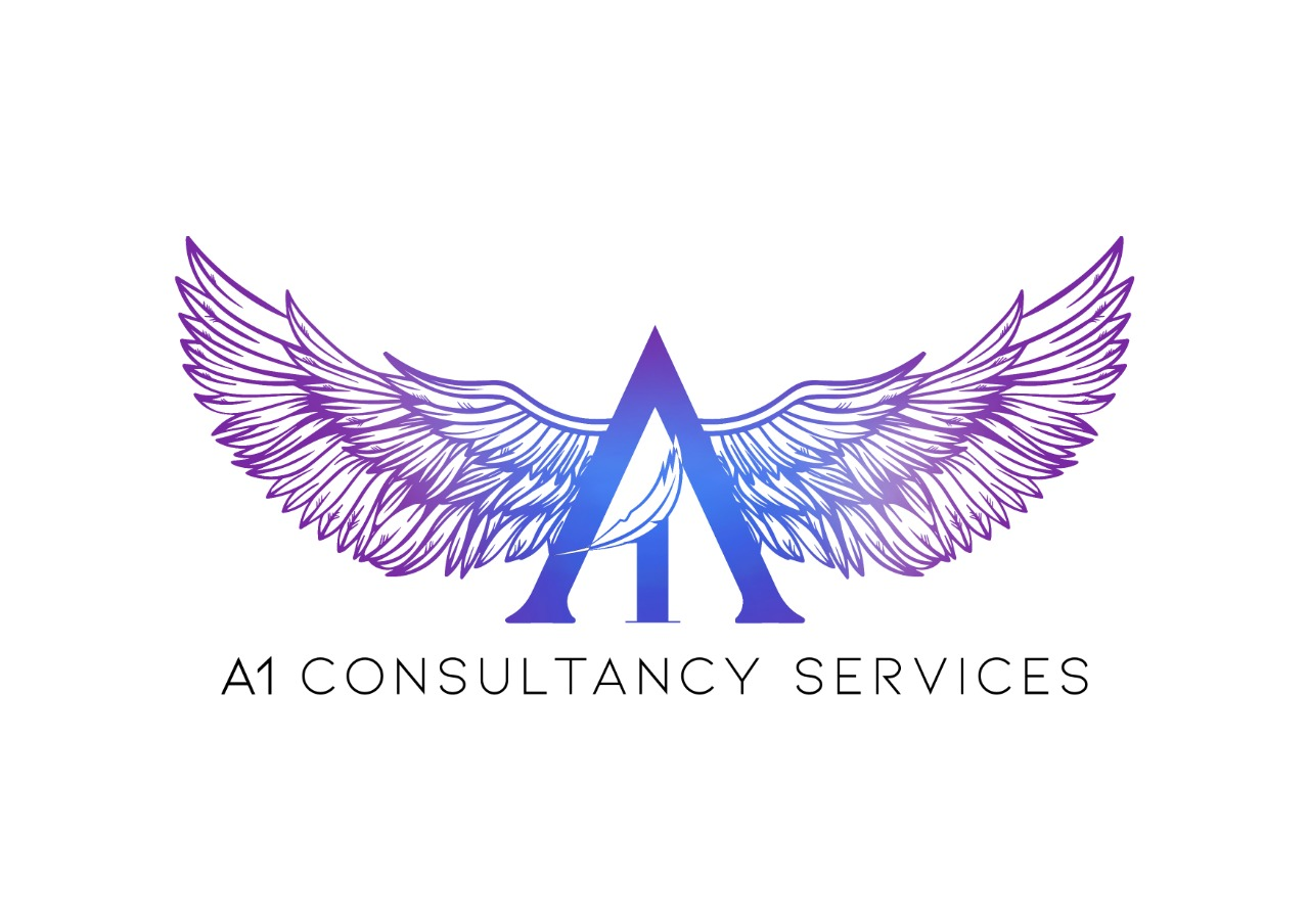 A1 Consultancy Services DMCC