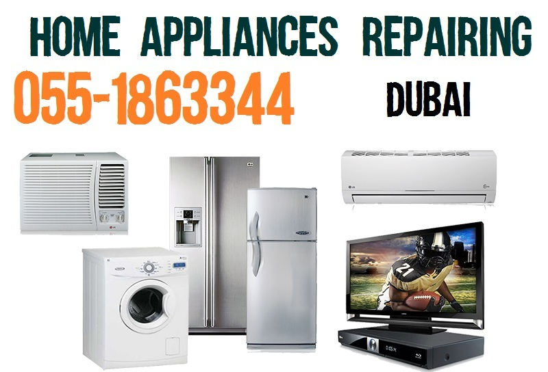 Najma Al Karama Electrical Equipment Repairing Dubai