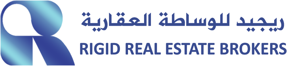 Rigid Real Estate Brokers