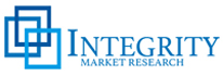 Integrity Market Research