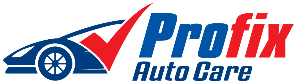 ProFix Auto Care Garage - Car Garage, Repairs - Al Quoz