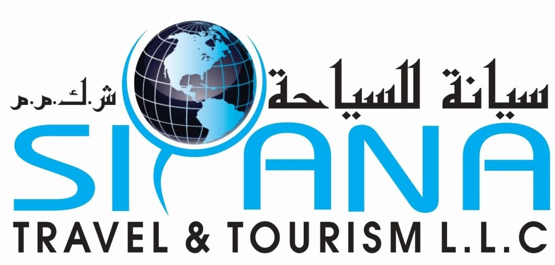 Siyana Travel and Tours LLC