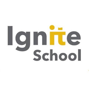 Ignite School