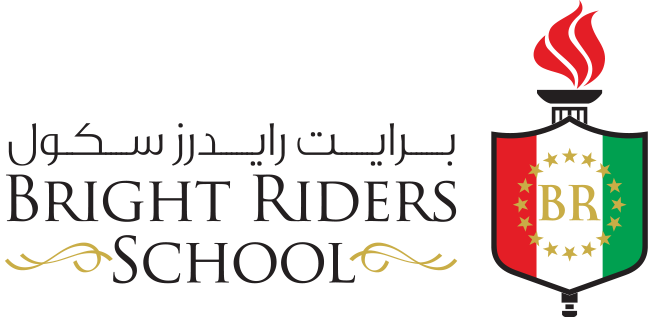 Bright Riders School
