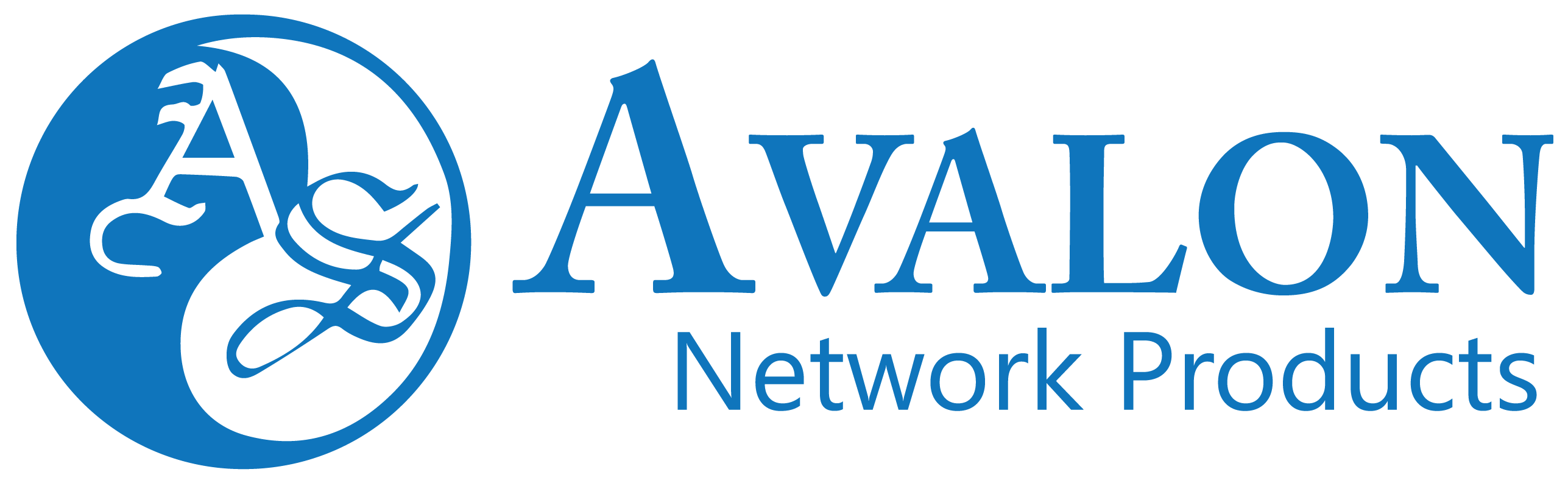 Avalon Network System LLC