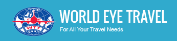 World Eye Travel LLC