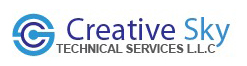 Creative Sky Technical Services