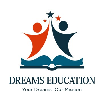 Dreams Education