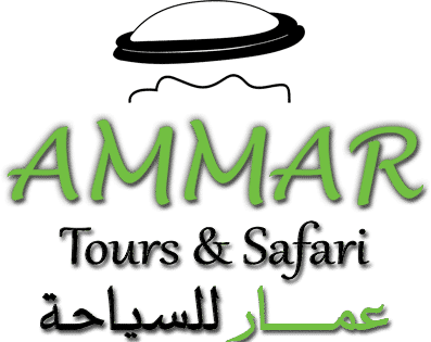 Ammar Tours LLC