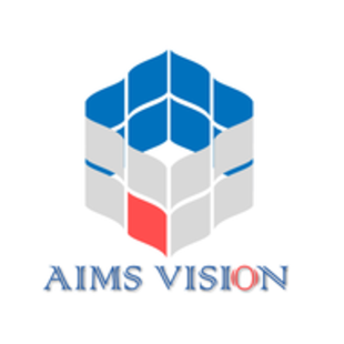 Aims Vision IT Consultants