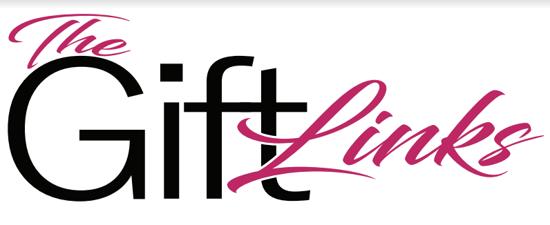 The Gift Links Logo