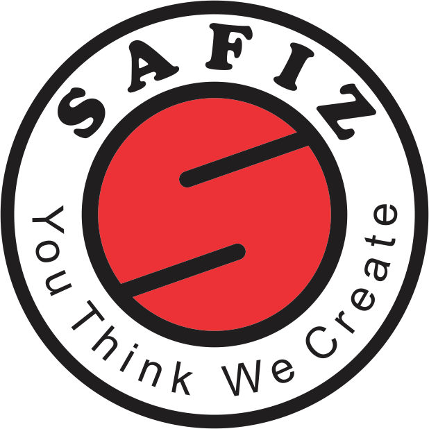 Safi Printing Services