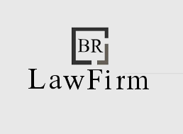 BR Law Firm