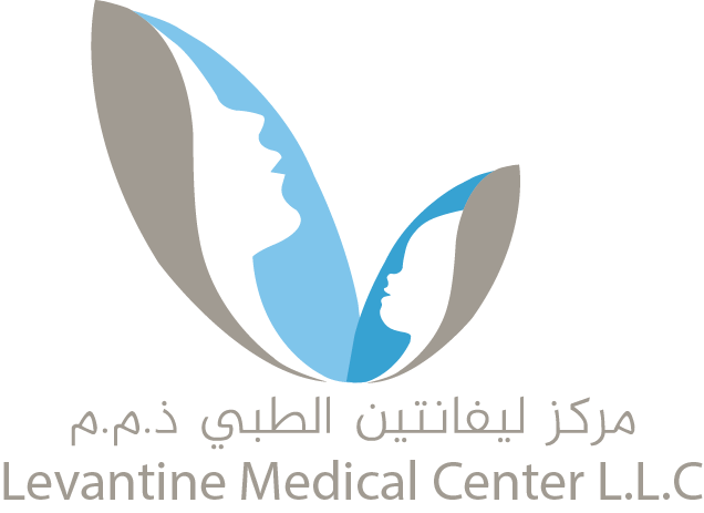 Levantine Medical Center
