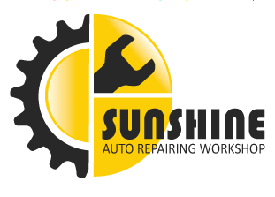 Sunshine Auto Repair Workshop
