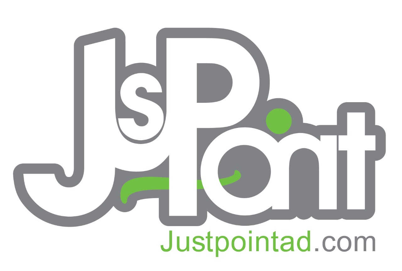 Just Point Advertising LLC