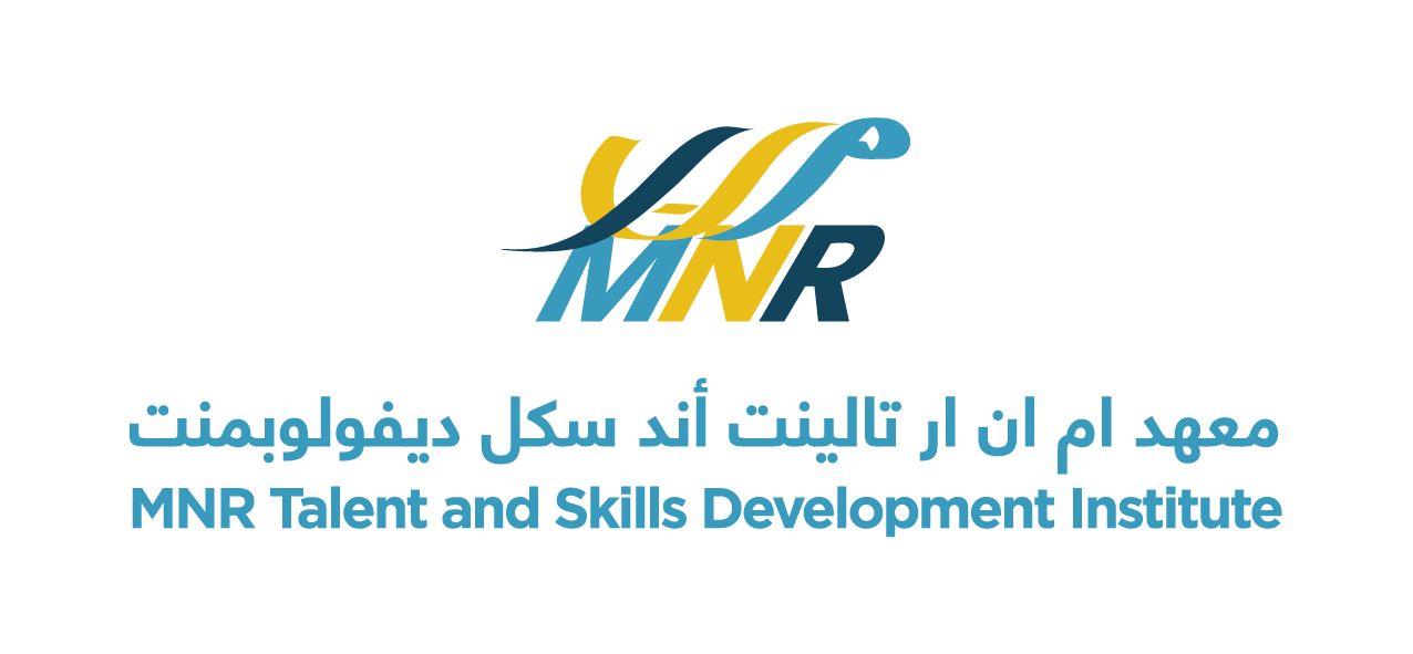 MNR Talent and Skills Development Institute
