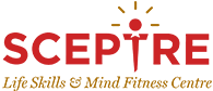 Sceptre Life Skills & Mind Fitness Center