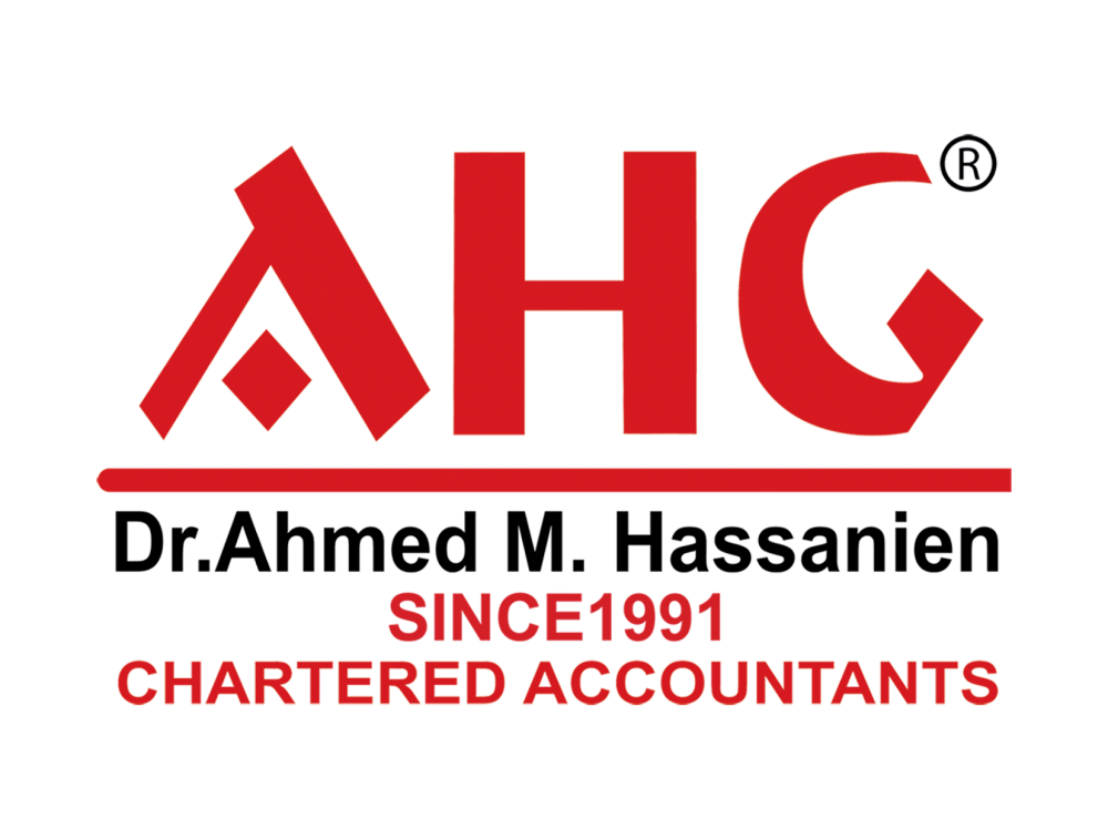 Ahmed Hassanien & Co Auditing of Accounts