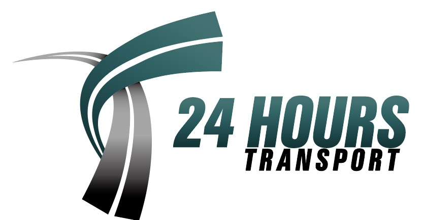 24 Hours Passengers Transport By Rental Buses LLC