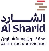 Al Sharid Auditing and Management Consultancy