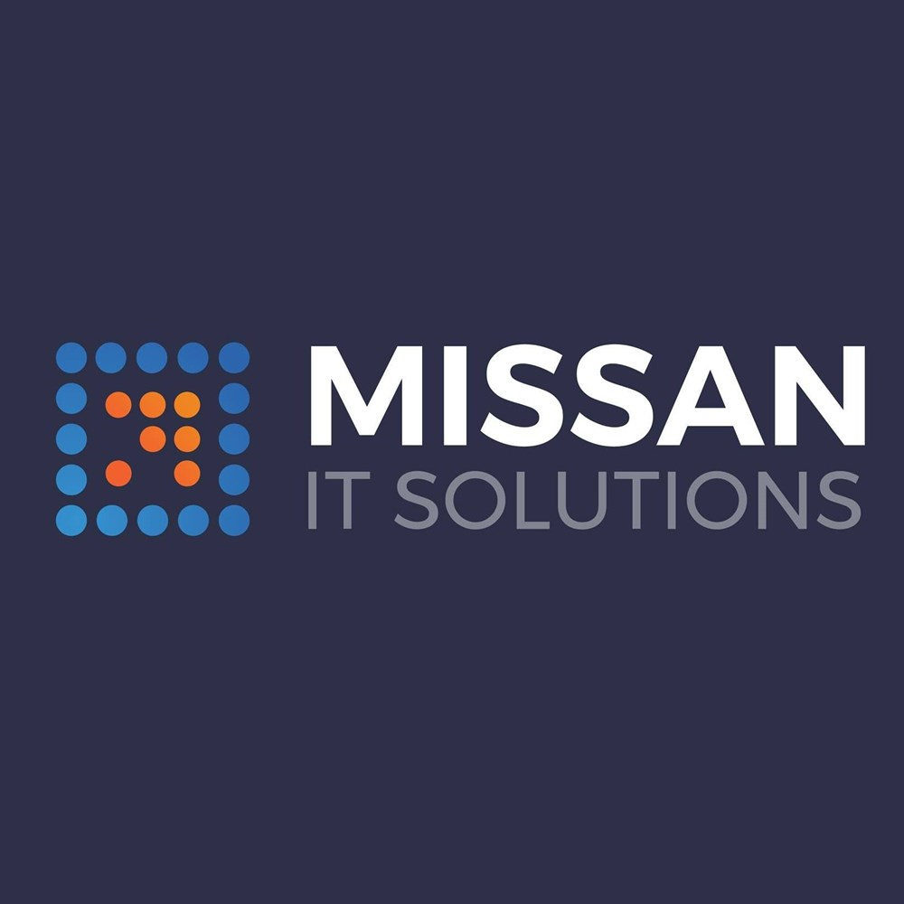 Missan IT Solutions