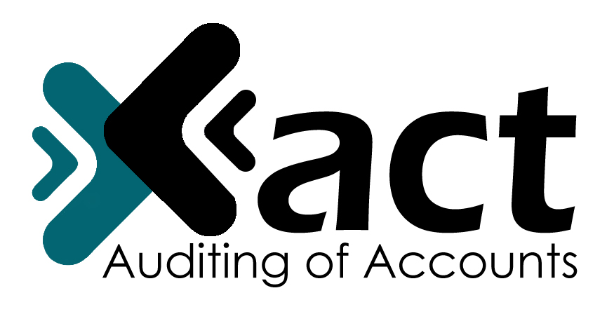 Xact Auditing of Accounts