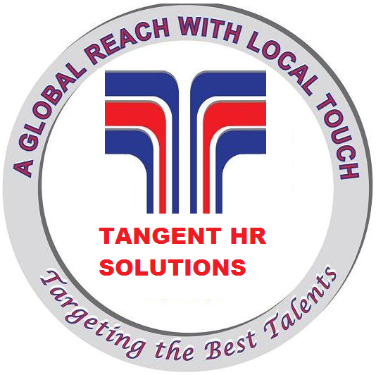 Tangent HR Solutions