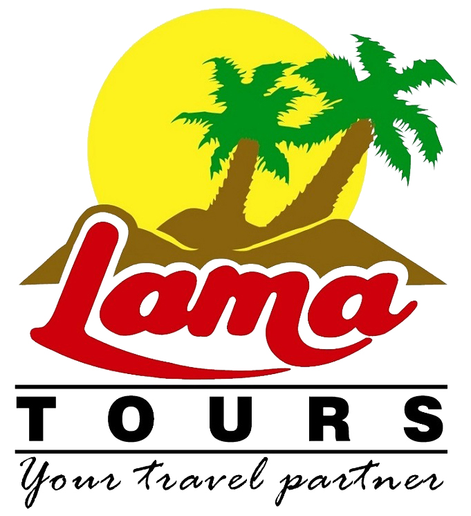 Lama Tourism LLC