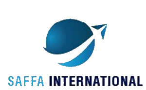 Saffa International FZ LLE