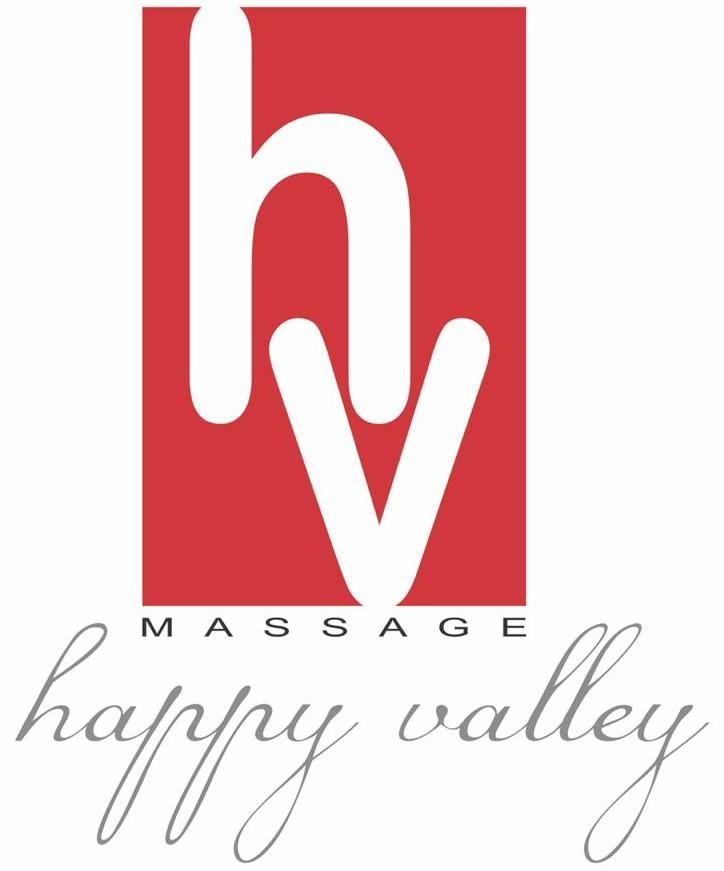 Happy valley massage thai Taste of