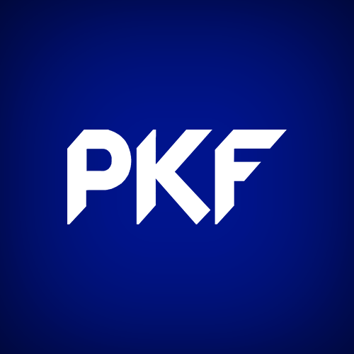PKF Chartered Accountants
