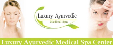 Luxury Medical Spa