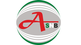ASNB Real Estate Management L.L.C