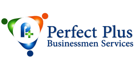 Perfect Plus Business Services