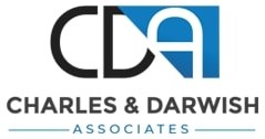 Charles & Darwish Associates Accounting and Bookkeeping Services LLC