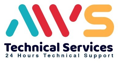 AWS Technical Services LLC