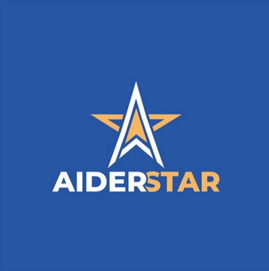 Aider Star Information Technology Network Services