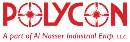 Polycon Gulf Ltd - Mussafah Industrial Area Branch Logo