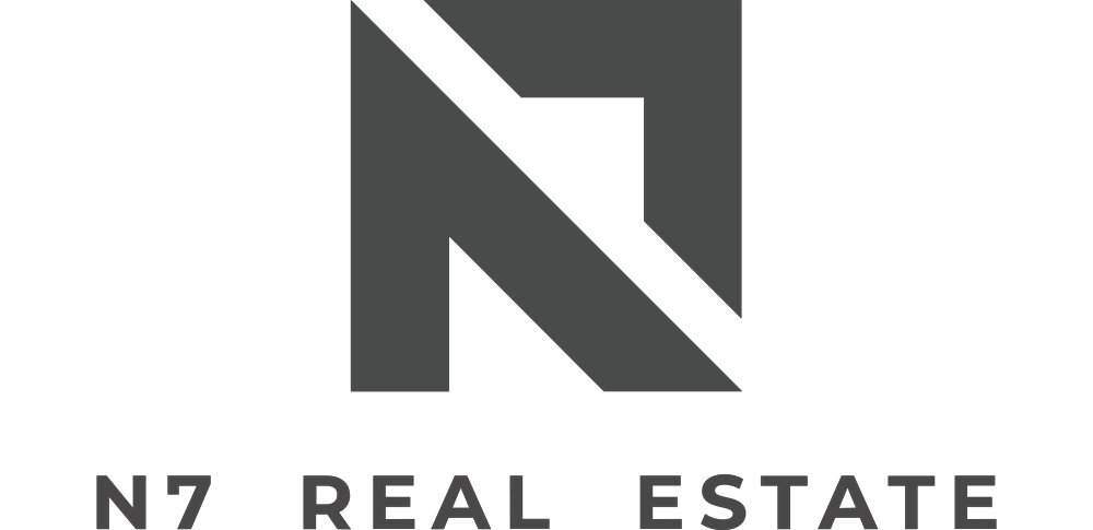 N7 Real Estate
