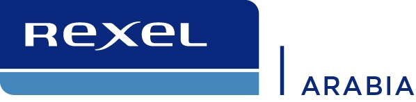 Rexel Emirates LLC