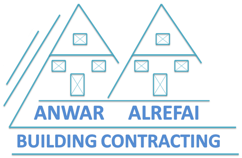 Anwar Alrifai Building Contracting LLC