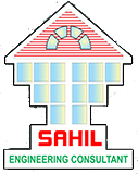 Sahil Engineering Consultants