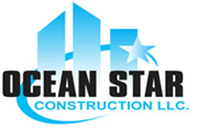 Ocean Star Construction LLC
