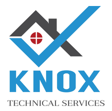 KNOX Technical Services LLC